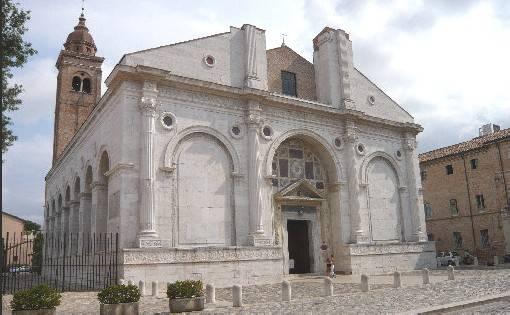 Avvisi settimanali dal 27 settembre 2020 Parrocchie Colonnella e Mater Misericordiae (Rimini)