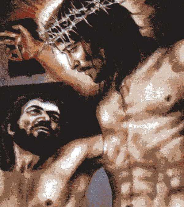 Avvisi della settimana dal 24 Novembre – Colonnella – Mater Misericodiae