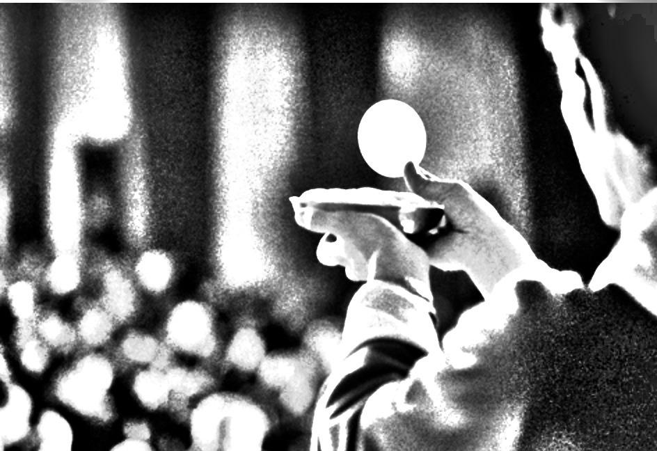 Nuovo Orario S.Messe – Colonnella e Mater Misericordiae