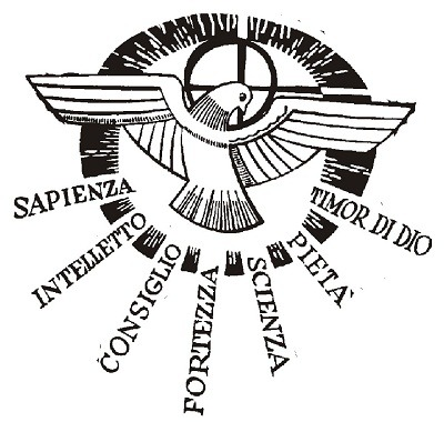 Novena di Pentecoste – Regina Pacis