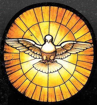 Veglia di Pentecoste – Regina Pacis