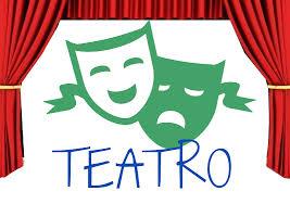 Rassegna dialettale al teatro Colonnella